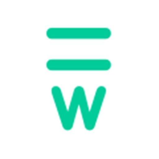 waiz-SocialPeta