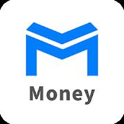 MoneyMeet - Cash Loan-SocialPeta