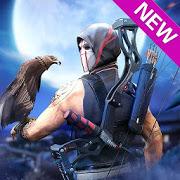 Ninja's Creed: 3D Sniper Shooting Assassin Game-SocialPeta