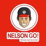 Nelson Go!-SocialPeta