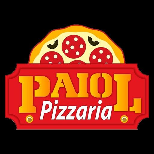 Paiol Pizzaria-SocialPeta