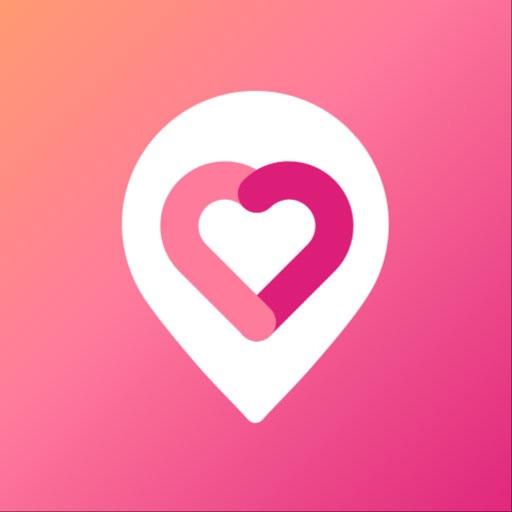 Bae: Location Sharing - Family-SocialPeta