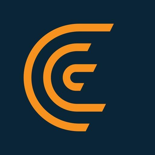 Clarius Ultrasound App-SocialPeta
