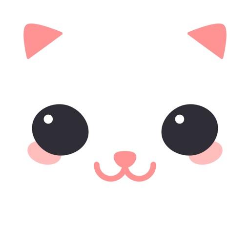 Goodnight:Fun Voice Dating App-SocialPeta