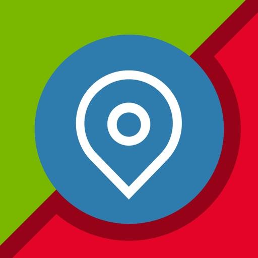 Min Karta-SocialPeta