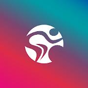 ICG-SocialPeta