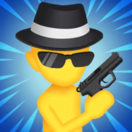 SpyMaster3D-SocialPeta