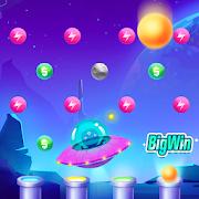 Space Plinko-SocialPeta