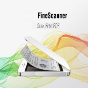 Scan PDF Scanner Free-SocialPeta