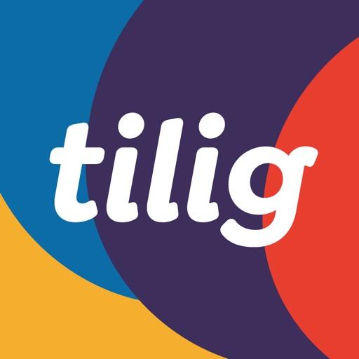 Tilig-SocialPeta