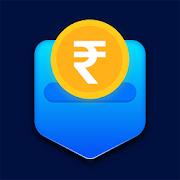 Speedy Rupee-SocialPeta