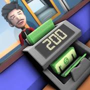 Banker !-SocialPeta