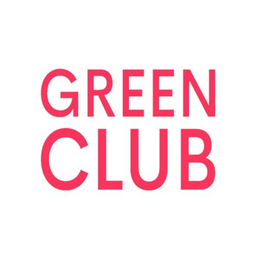 Green Club-SocialPeta