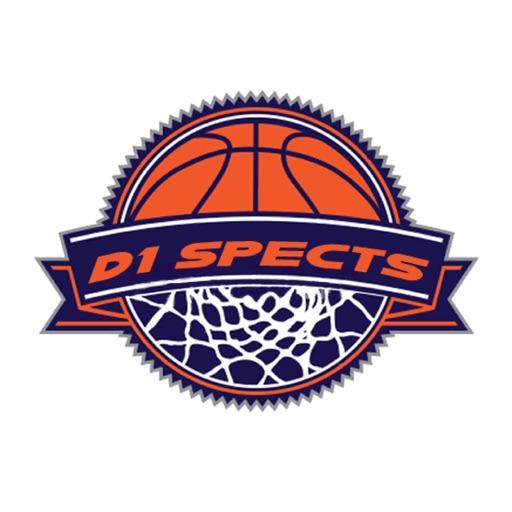 D1spects-SocialPeta
