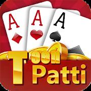 TeenPatti LoL - Online Poker Game-SocialPeta