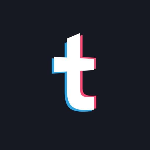 TikChat-SocialPeta