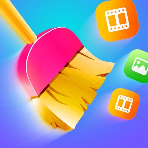 Cleaner: Gemini Photos Remover-SocialPeta