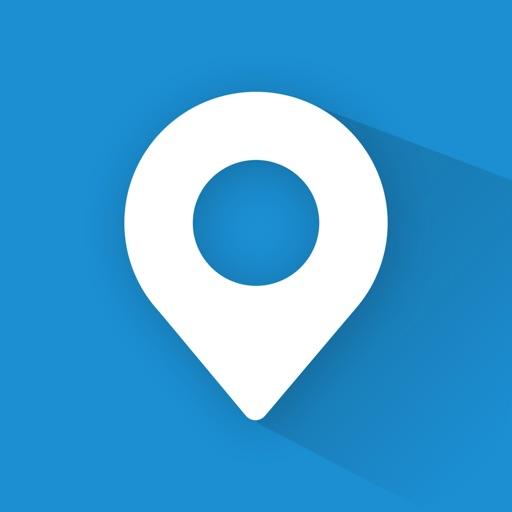 reiwa.com Real Estate/Property-SocialPeta