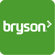 Bryson Products-SocialPeta