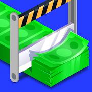 Money Maker 3D - Print Cash-SocialPeta
