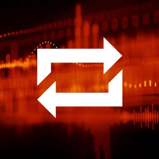 RepostExchange - Promote Music-SocialPeta