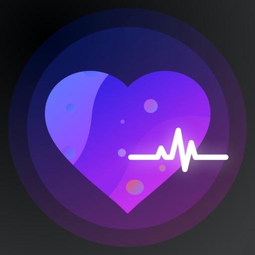 Check Pulse. Sleep Control-SocialPeta