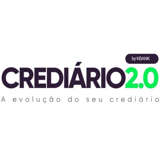 Cartão Crediário 2.0-SocialPeta