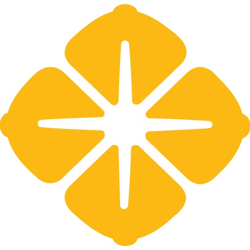 San Francisco FCU Mobile-SocialPeta