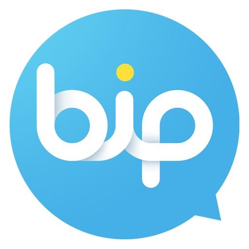 BiP - Messenger, Video Call-SocialPeta
