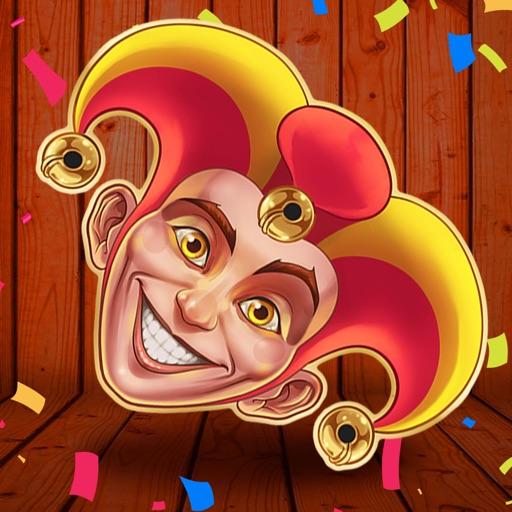 Joker Nap HD+-SocialPeta