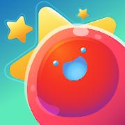 Slime Worlds: Mini Games-SocialPeta