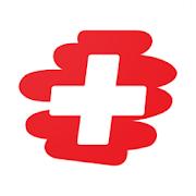 FarmaValue-SocialPeta