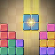 Block Puzzle 2020-SocialPeta