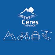Ceres Tourism-SocialPeta