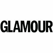 Glamour Russia-SocialPeta