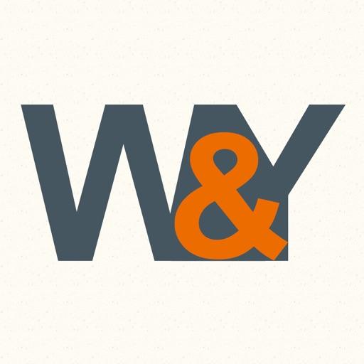 Wattel & York Law Firm-SocialPeta