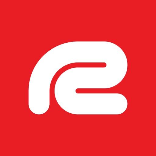 RaceBox-SocialPeta
