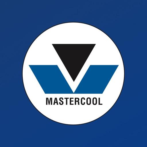 Mastercool Connect-SocialPeta