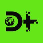 Discovery Plus-SocialPeta