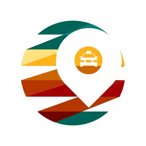 Niwi Trips: Ride-Hailing-SocialPeta
