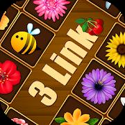3 Link-SocialPeta