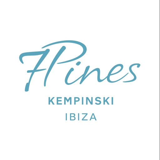 7Pines Kempinski Ibiza-SocialPeta