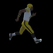 Just Run!-SocialPeta
