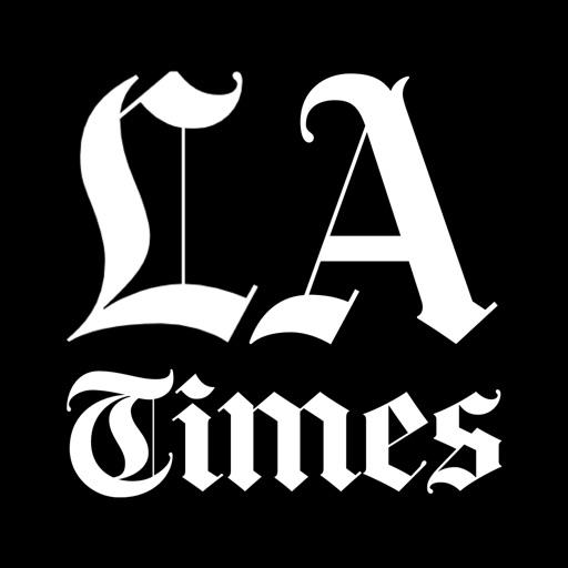 LA Times-SocialPeta