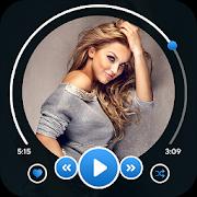 SX HD Video Player - Media Player All Format 2020-SocialPeta