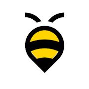 Beewash-SocialPeta