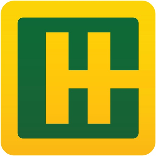 Howard Hanna Real Estate-SocialPeta