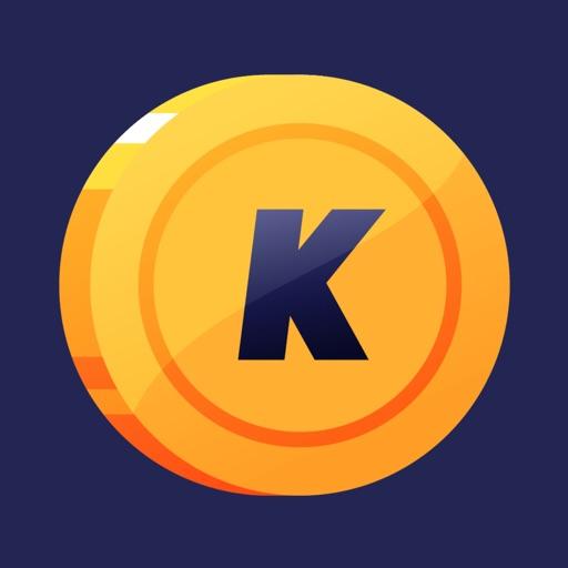 Kenz'up-SocialPeta