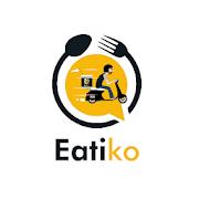 Eatiko - Food Delivery & Restaurant Finder-SocialPeta