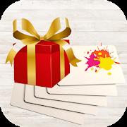 eGifts Store-SocialPeta